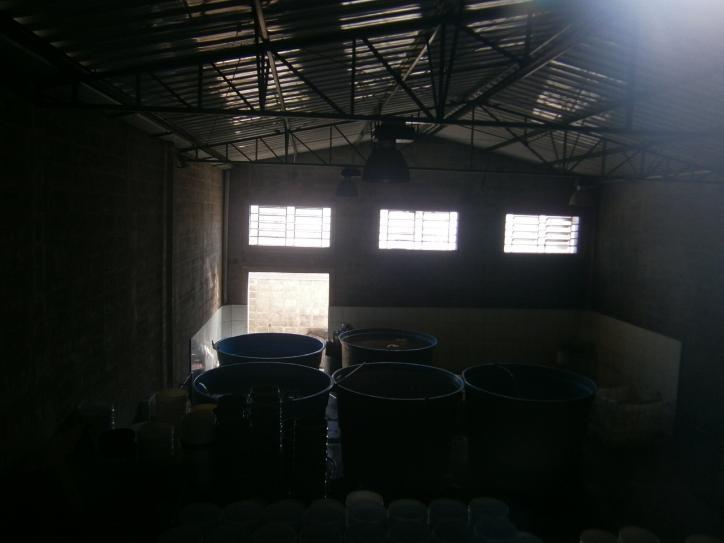 FOTO8 - Casa à venda Itatiba,SP - R$ 636.000 - BA0038 - 10