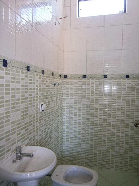 FOTO9 - Casa à venda Itatiba,SP - R$ 636.000 - BA0038 - 11