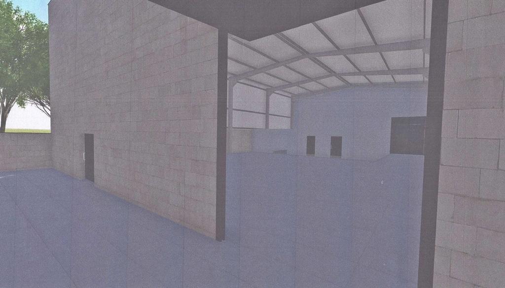 FOTO3 - Casa para alugar Itatiba,SP - R$ 10.000 - BA0041 - 5