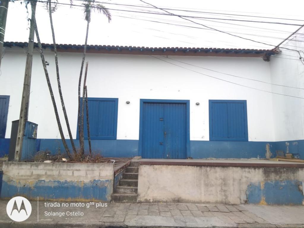 FOTO3 - Galpão 168m² para alugar Itatiba,SP - R$ 2.000 - VIGA00006 - 5