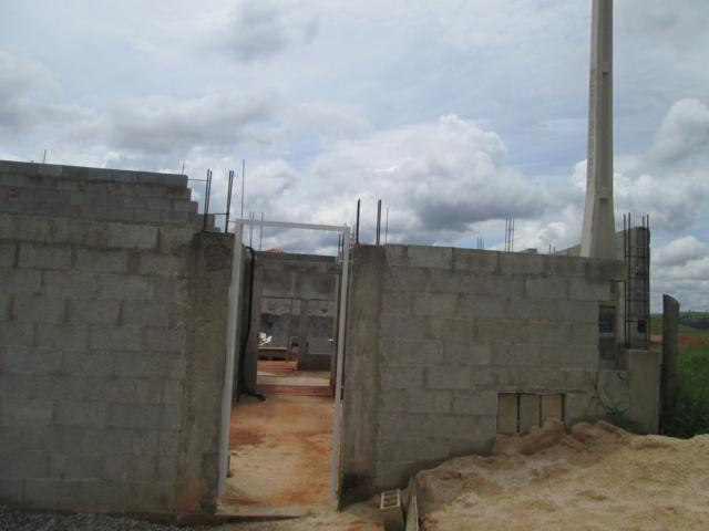 FOTO3 - Casa 2 quartos à venda Itatiba,SP - R$ 250.000 - CA0004 - 5