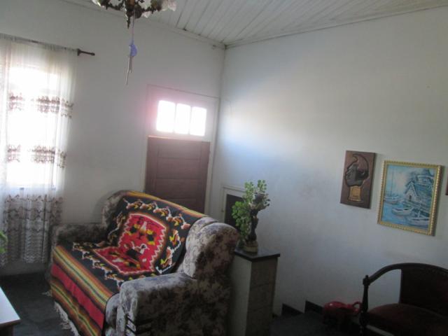 FOTO2 - Casa 3 quartos à venda Itatiba,SP - R$ 804.000 - CA0007 - 4