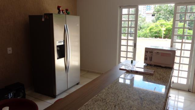 FOTO10 - Casa 3 quartos à venda Itatiba,SP - R$ 450.000 - CA0017 - 11