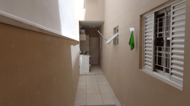 FOTO11 - Casa 3 quartos à venda Itatiba,SP - R$ 450.000 - CA0017 - 12