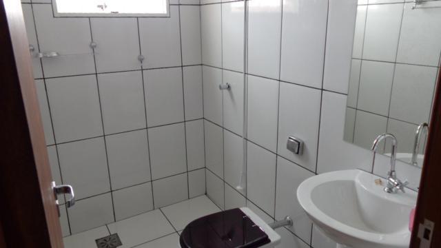 FOTO16 - Casa 3 quartos à venda Itatiba,SP - R$ 450.000 - CA0017 - 17