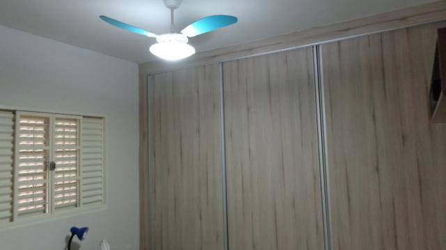 FOTO17 - Casa 3 quartos à venda Itatiba,SP - R$ 450.000 - CA0017 - 18