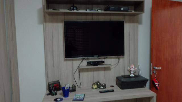 FOTO18 - Casa 3 quartos à venda Itatiba,SP - R$ 450.000 - CA0017 - 19