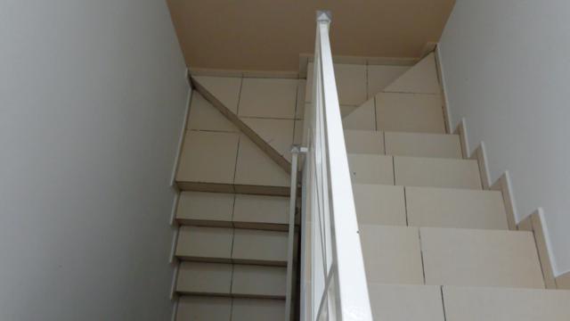 FOTO19 - Casa 3 quartos à venda Itatiba,SP - R$ 450.000 - CA0017 - 20