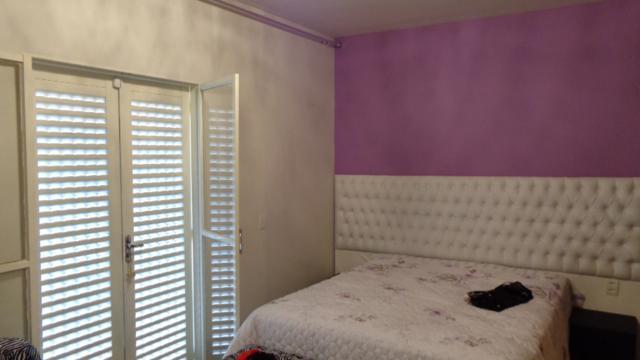 FOTO20 - Casa 3 quartos à venda Itatiba,SP - R$ 450.000 - CA0017 - 21