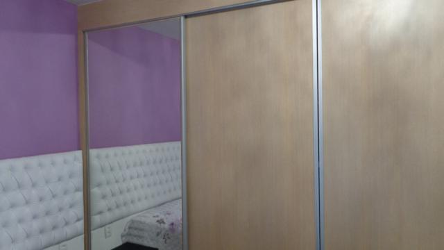 FOTO21 - Casa 3 quartos à venda Itatiba,SP - R$ 450.000 - CA0017 - 22