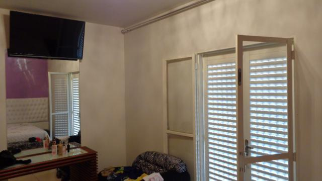 FOTO22 - Casa 3 quartos à venda Itatiba,SP - R$ 450.000 - CA0017 - 23