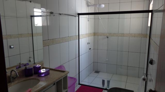FOTO23 - Casa 3 quartos à venda Itatiba,SP - R$ 450.000 - CA0017 - 24
