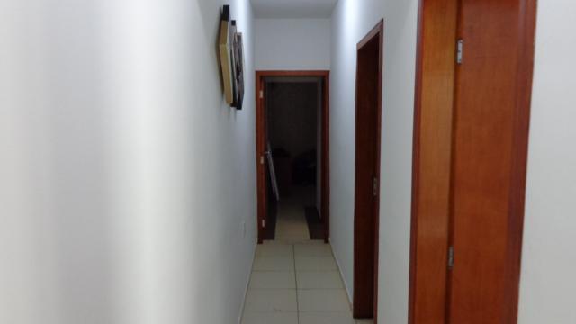 FOTO25 - Casa 3 quartos à venda Itatiba,SP - R$ 450.000 - CA0017 - 26