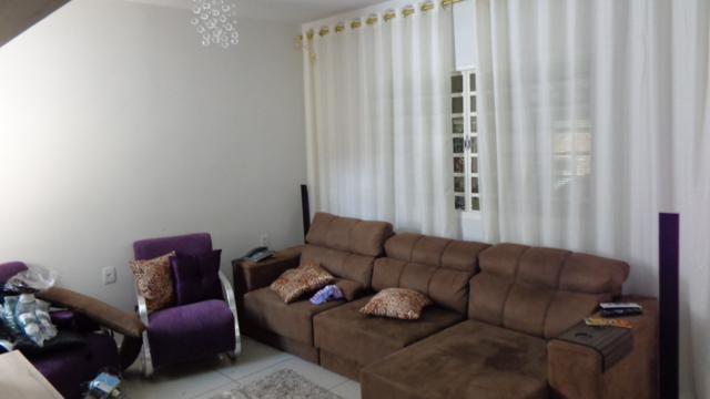FOTO26 - Casa 3 quartos à venda Itatiba,SP - R$ 450.000 - CA0017 - 27