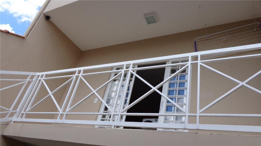 FOTO5 - Casa 3 quartos à venda Itatiba,SP - R$ 450.000 - CA0017 - 6