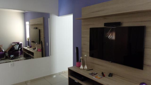 FOTO7 - Casa 3 quartos à venda Itatiba,SP - R$ 450.000 - CA0017 - 8