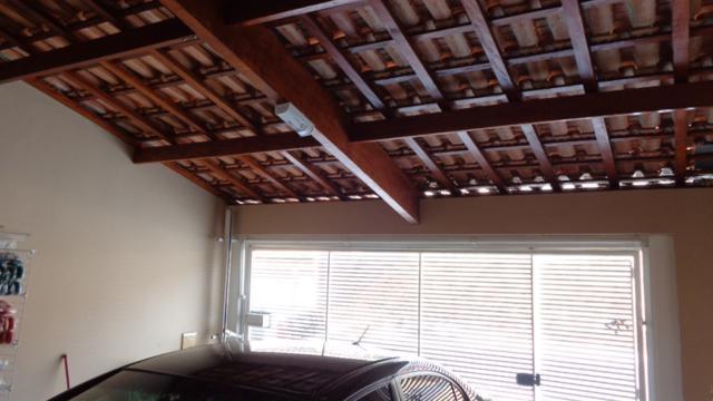 FOTO8 - Casa 3 quartos à venda Itatiba,SP - R$ 450.000 - CA0017 - 9