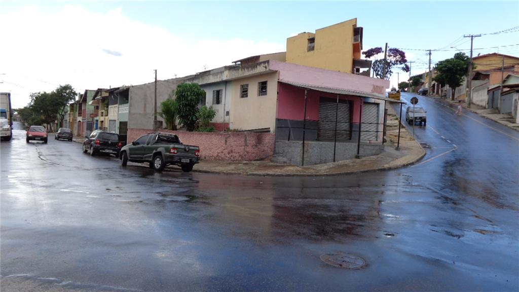FOTO1 - Casa 2 quartos à venda Itatiba,SP - R$ 530.000 - CA0019 - 3