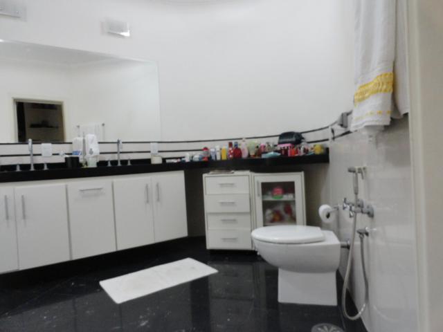 FOTO1 - Casa 3 quartos à venda Itatiba,SP - R$ 1.390.000 - CA0029 - 3