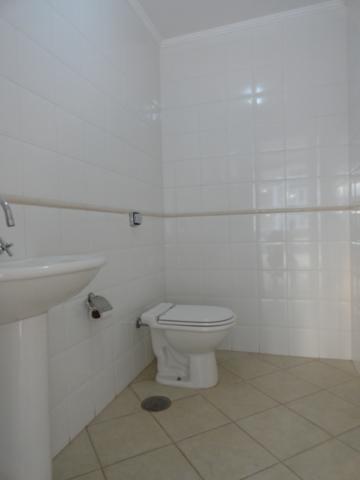 FOTO11 - Casa 3 quartos à venda Itatiba,SP - R$ 1.390.000 - CA0029 - 12