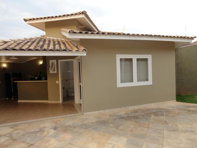 FOTO12 - Casa 3 quartos à venda Itatiba,SP - R$ 1.390.000 - CA0029 - 13