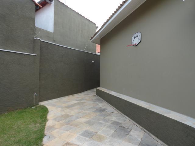 FOTO14 - Casa 3 quartos à venda Itatiba,SP - R$ 1.390.000 - CA0029 - 15