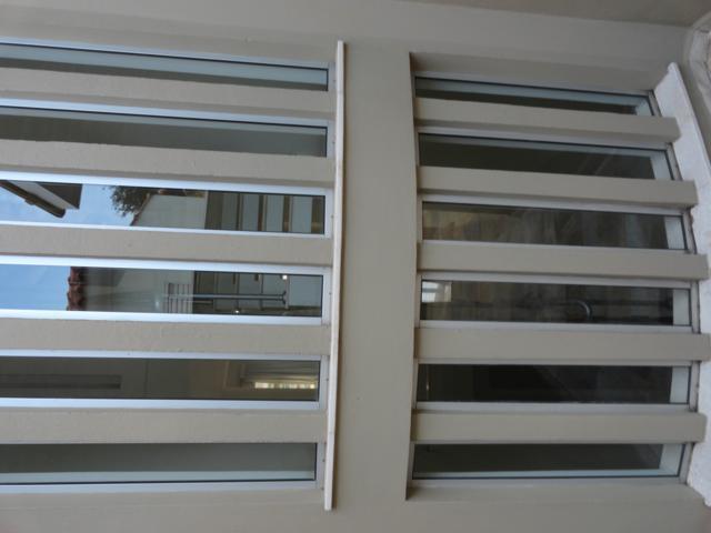 FOTO15 - Casa 3 quartos à venda Itatiba,SP - R$ 1.390.000 - CA0029 - 16