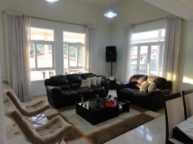 FOTO16 - Casa 3 quartos à venda Itatiba,SP - R$ 1.390.000 - CA0029 - 17