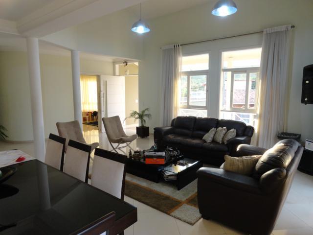 FOTO17 - Casa 3 quartos à venda Itatiba,SP - R$ 1.390.000 - CA0029 - 18