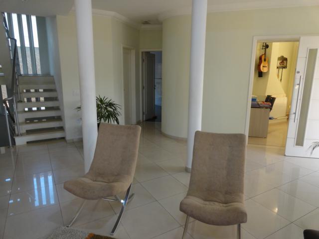 FOTO18 - Casa 3 quartos à venda Itatiba,SP - R$ 1.390.000 - CA0029 - 19