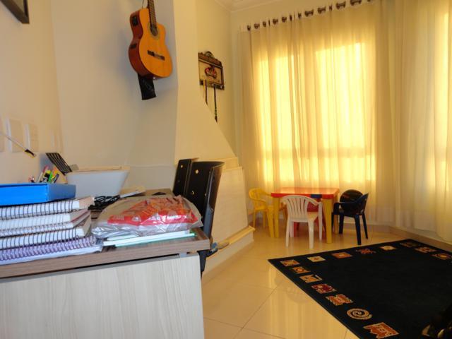 FOTO19 - Casa 3 quartos à venda Itatiba,SP - R$ 1.390.000 - CA0029 - 20