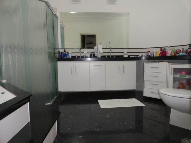 FOTO2 - Casa 3 quartos à venda Itatiba,SP - R$ 1.390.000 - CA0029 - 4