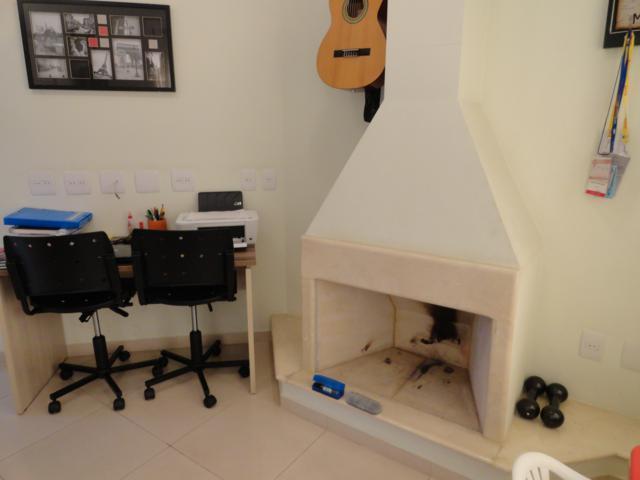 FOTO20 - Casa 3 quartos à venda Itatiba,SP - R$ 1.390.000 - CA0029 - 21