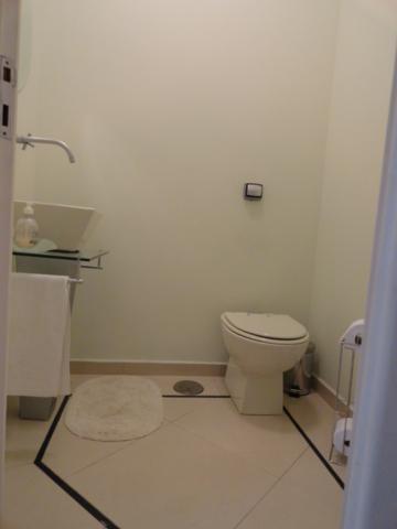 FOTO21 - Casa 3 quartos à venda Itatiba,SP - R$ 1.390.000 - CA0029 - 22