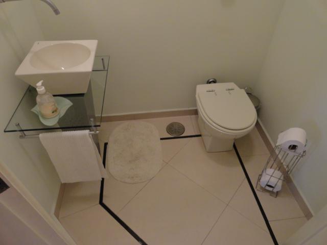 FOTO22 - Casa 3 quartos à venda Itatiba,SP - R$ 1.390.000 - CA0029 - 23