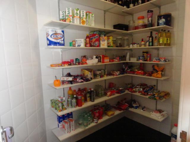 FOTO23 - Casa 3 quartos à venda Itatiba,SP - R$ 1.390.000 - CA0029 - 24