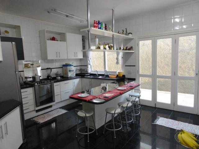 FOTO24 - Casa 3 quartos à venda Itatiba,SP - R$ 1.390.000 - CA0029 - 25