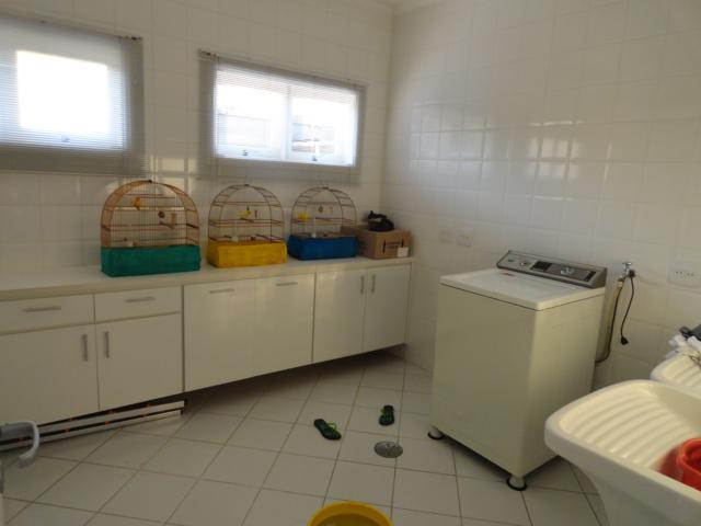FOTO25 - Casa 3 quartos à venda Itatiba,SP - R$ 1.390.000 - CA0029 - 26