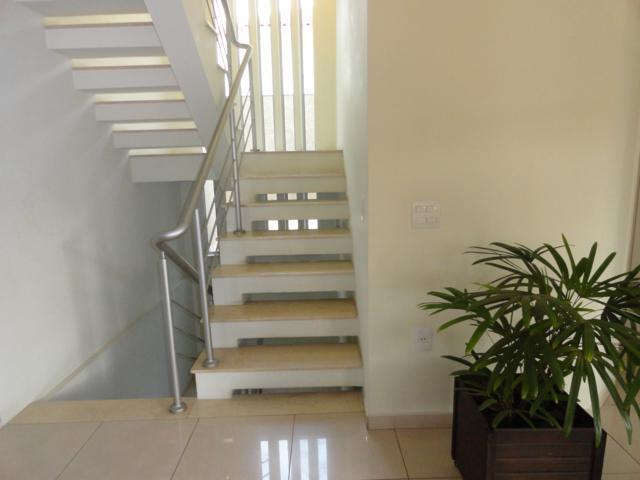 FOTO26 - Casa 3 quartos à venda Itatiba,SP - R$ 1.390.000 - CA0029 - 27