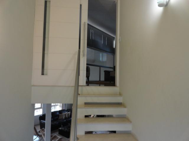 FOTO27 - Casa 3 quartos à venda Itatiba,SP - R$ 1.390.000 - CA0029 - 28