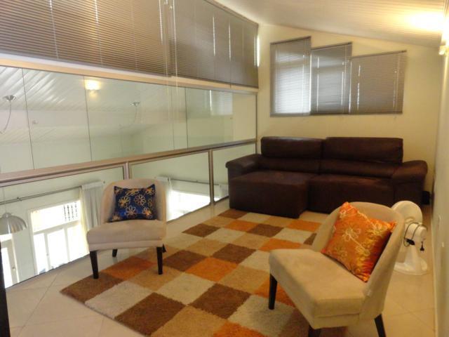 FOTO28 - Casa 3 quartos à venda Itatiba,SP - R$ 1.390.000 - CA0029 - 29