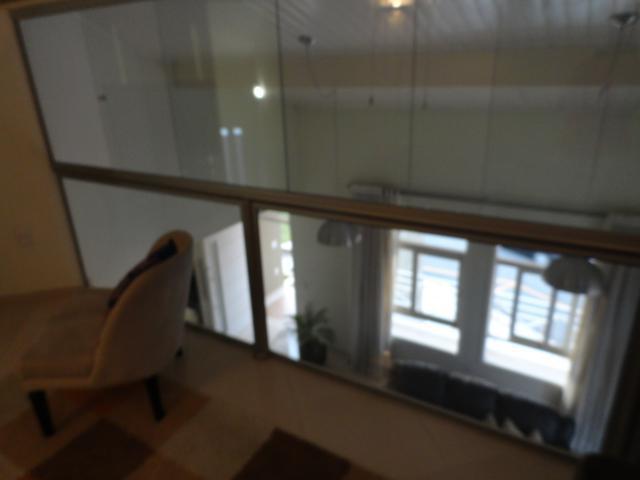 FOTO29 - Casa 3 quartos à venda Itatiba,SP - R$ 1.390.000 - CA0029 - 30