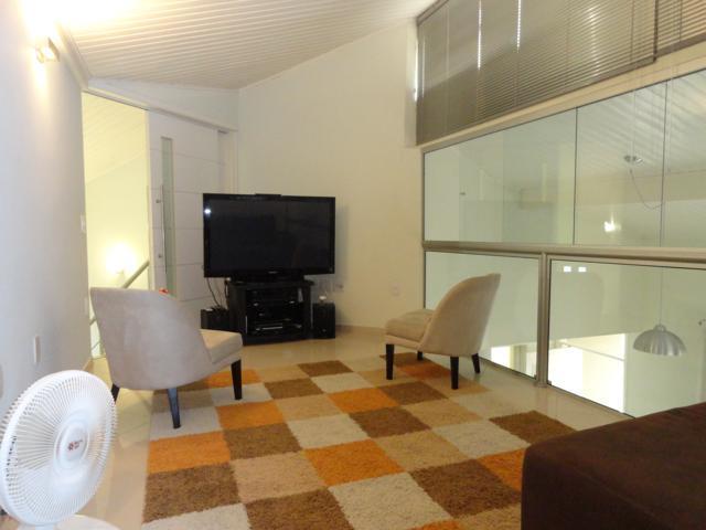 FOTO30 - Casa 3 quartos à venda Itatiba,SP - R$ 1.390.000 - CA0029 - 31
