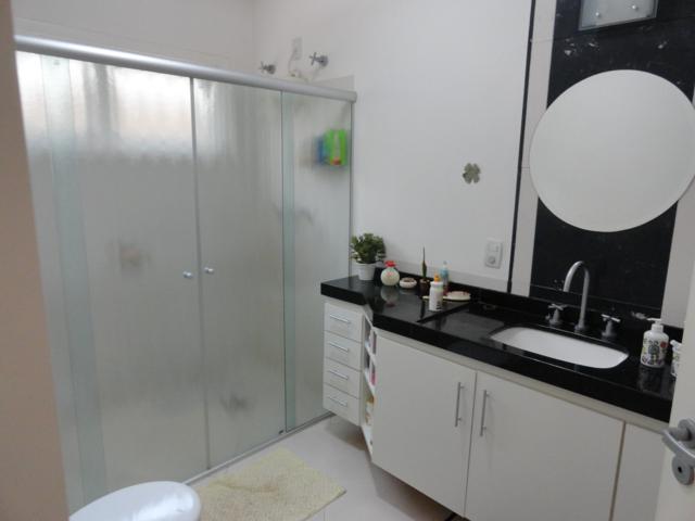 FOTO31 - Casa 3 quartos à venda Itatiba,SP - R$ 1.390.000 - CA0029 - 32