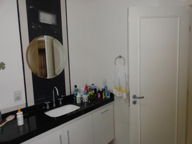 FOTO32 - Casa 3 quartos à venda Itatiba,SP - R$ 1.390.000 - CA0029 - 33