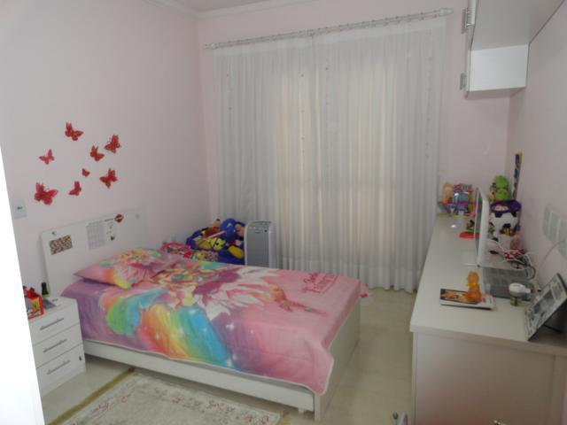 FOTO33 - Casa 3 quartos à venda Itatiba,SP - R$ 1.390.000 - CA0029 - 34