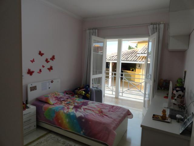 FOTO34 - Casa 3 quartos à venda Itatiba,SP - R$ 1.390.000 - CA0029 - 35