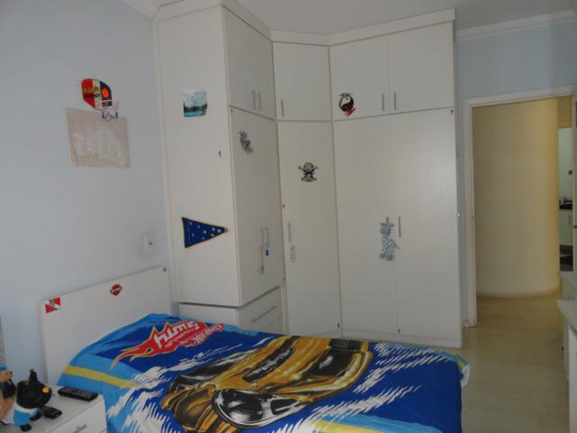 FOTO35 - Casa 3 quartos à venda Itatiba,SP - R$ 1.390.000 - CA0029 - 36