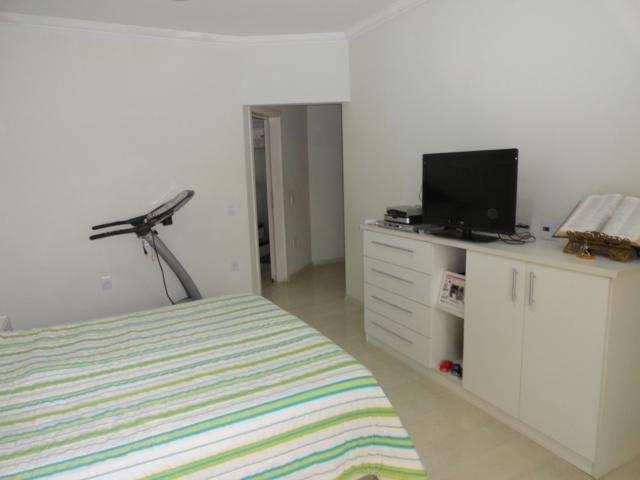 FOTO37 - Casa 3 quartos à venda Itatiba,SP - R$ 1.390.000 - CA0029 - 38