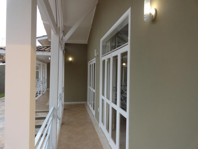 FOTO4 - Casa 3 quartos à venda Itatiba,SP - R$ 1.390.000 - CA0029 - 5